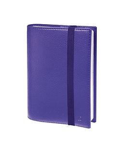 Quo Vadis Medium Pocket Violett.jpeg