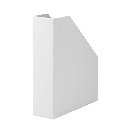 Rössler S.O.H.O. Stehsammler White Special Edition