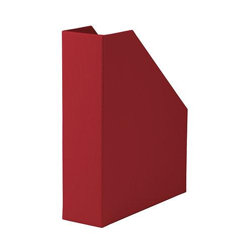 Rössler S.O.H.O. Stehsammler Rot