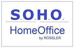 Roesslersoho logo 100.png