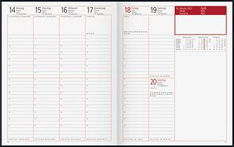 Rido Managerkalender TM.png
