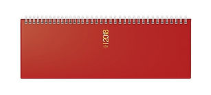 Rido ac Hartfolien-Einband Rot 31302.jpg