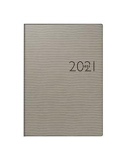 Rido Studioplan Kunstleder Tejo Grau 230
