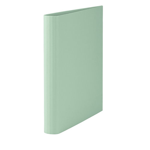 Rössler S.O.H.O. Ringbuch 25mm Füllhöhe Mint
