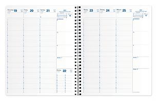 Quo Vadis Eurequart Kalender.png