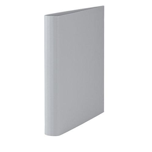 Rössler S.O.H.O. Ringbuch 25mm Füllhöhe Stone