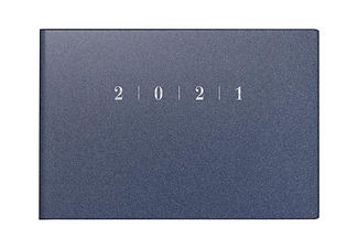 Rido Kalender Septimus Modell 17563 Kuns