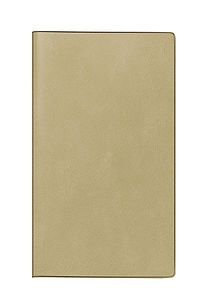 Rido Taschenkalender TM 15 Kunstleder He