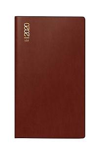 Rido TM 11 Kunststoff Bordeaux.jpg