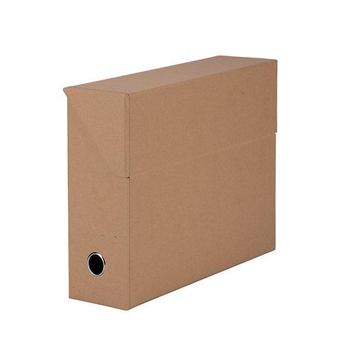 Rössler S.O.H.O. Archivbox Kraft