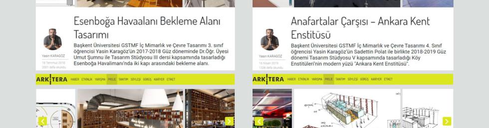 arkitera_kapak.jpg
