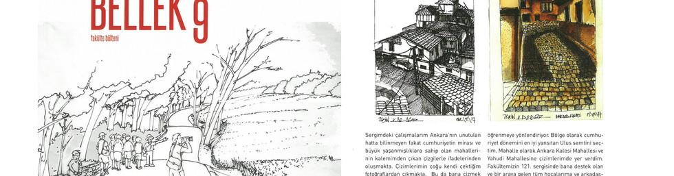 bellek_kapak.jpg