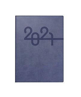 Rido Taschenkalender Technik III Kunstle