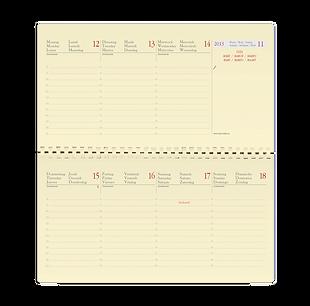 Quo Vadis Planital Kalender..png