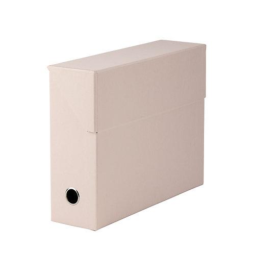 Rössler S.O.H.O. Archivbox Powder