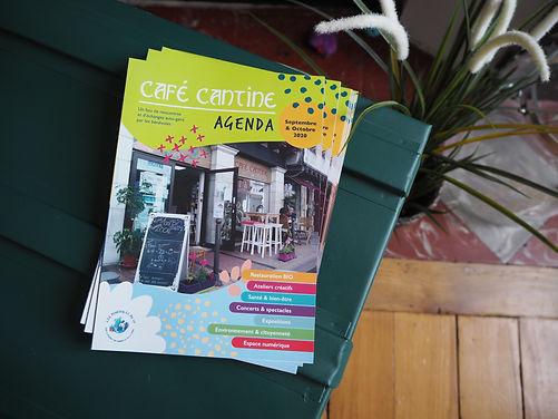 CAFE-CANTINE-AVANT.JPG