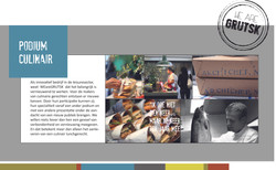 culinair magazine