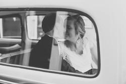 trouwen-1.jpg