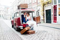 weddingwebsite-1.jpg