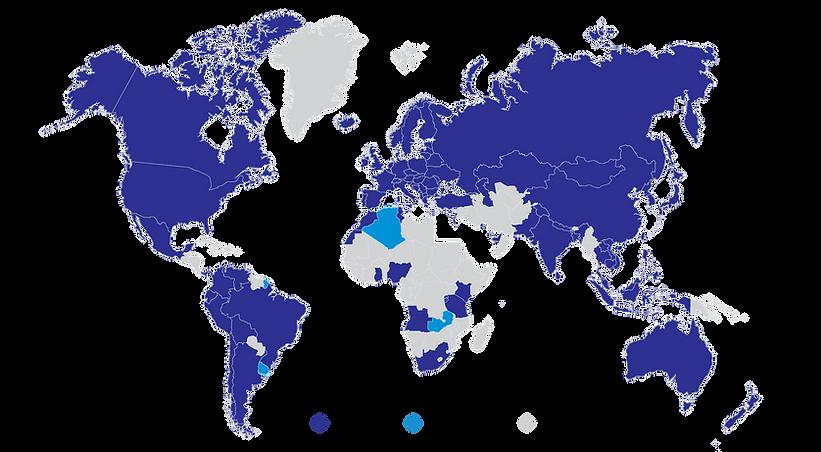 mapa_tb.png