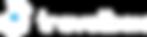 logo_tb_ver1_blanco.png