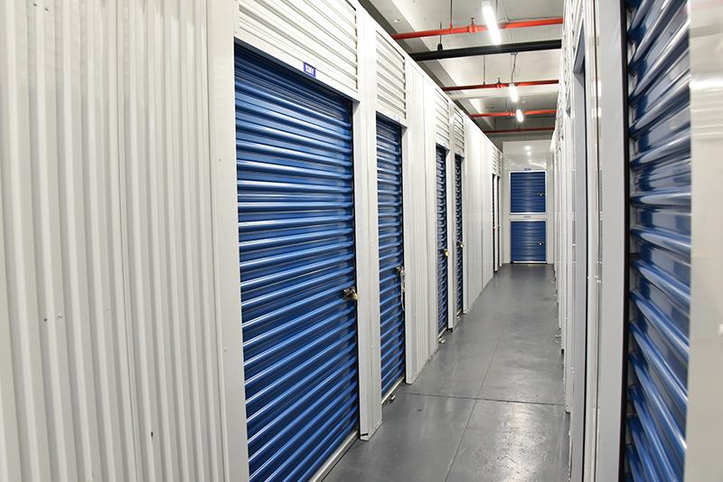storage_6