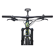 Slider%20vtt_edited.jpg