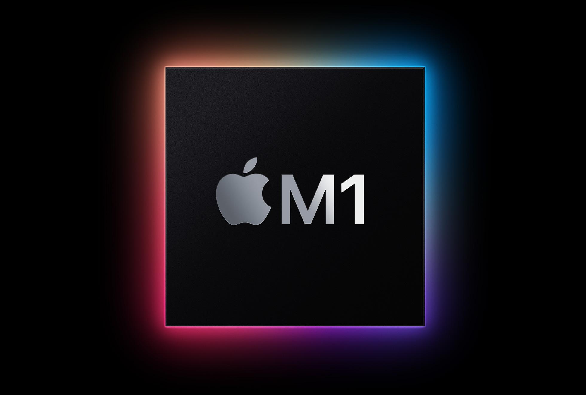 m1.jpg