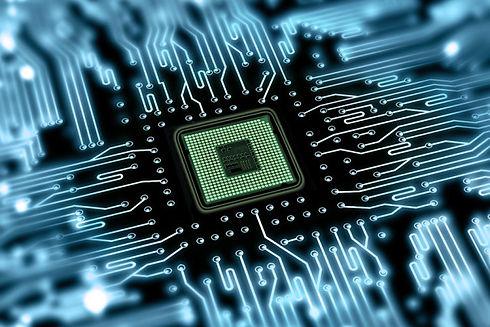 1502575200_chip-1.jpg