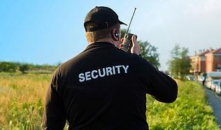 unarmed security.jpg