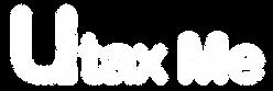 Logo-Utax-Me-LOGO-NUEVO-blanco.png