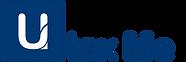 Logo-Utax-Me.png