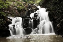 Cachoeira Deus-me-livre