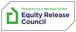 ERC_Endorsement_Logo_RGB.png