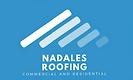 Nadales Renovations PDF 2.png