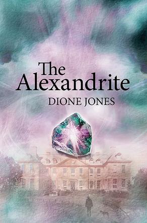 Homegrown Books: The Alexandrite