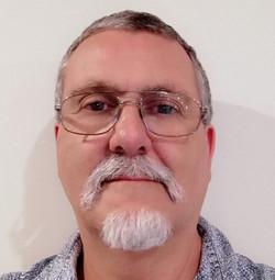 Keith Nunes