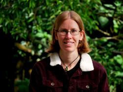 Kim Fulton