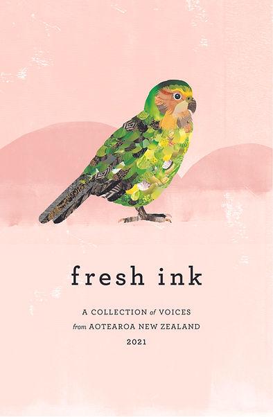 Fresh Ink cover.jpg