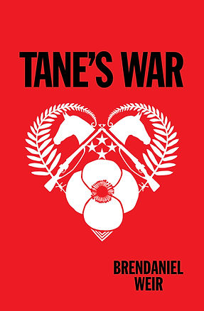 Tane's War Front Cover 23 Jan.jpg