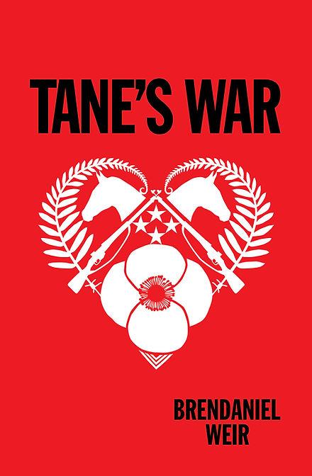 Tane's War Front Cover 23 Jan.jpg