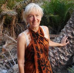 Joan Norlev Taylor