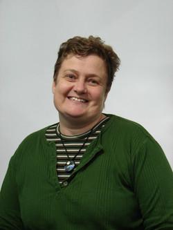 Anne Curran