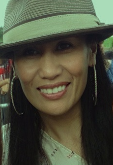 Nina Tapu