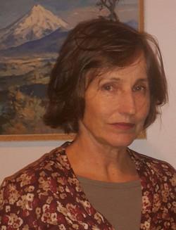 Jane Blaikie