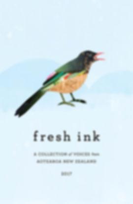 FinalFreshink2017cover (002).jpg