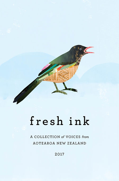 FinalFreshink2017cover (002).jpg