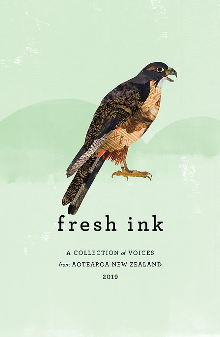 fresh ink 2019 - Karearea.jpg