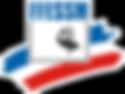 logo-ffessm-quadri.png