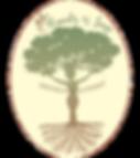 Sage logo_edited.png